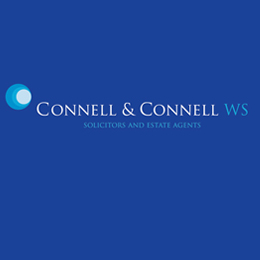 Connell & Connell WS